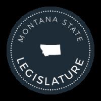 Montana Legislative Sessions