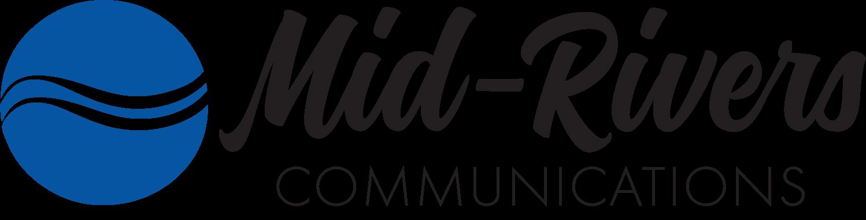 Mid-Rivers Logo