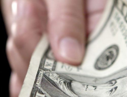 Mid-Rivers Pays Out Nearly $4 Million in Capital Credits